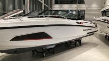 Nordkapp Noblesse 720 Special Edition 2021 Nyhet!